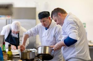 Introductory Commis Chef Training Programme Img01