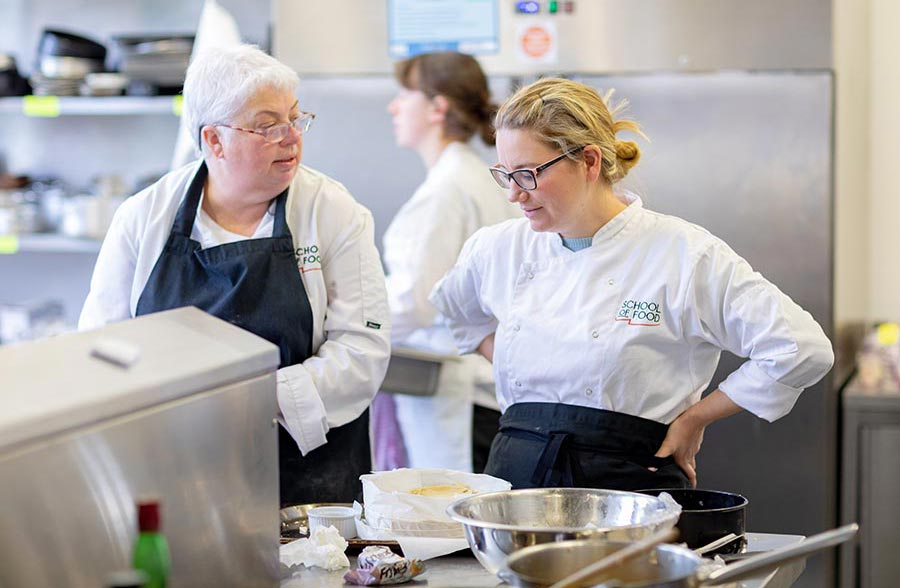 Introductory Commis Chef Training Programme Img02