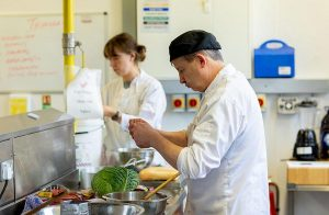 Introductory Commis Chef Training Programme Img03