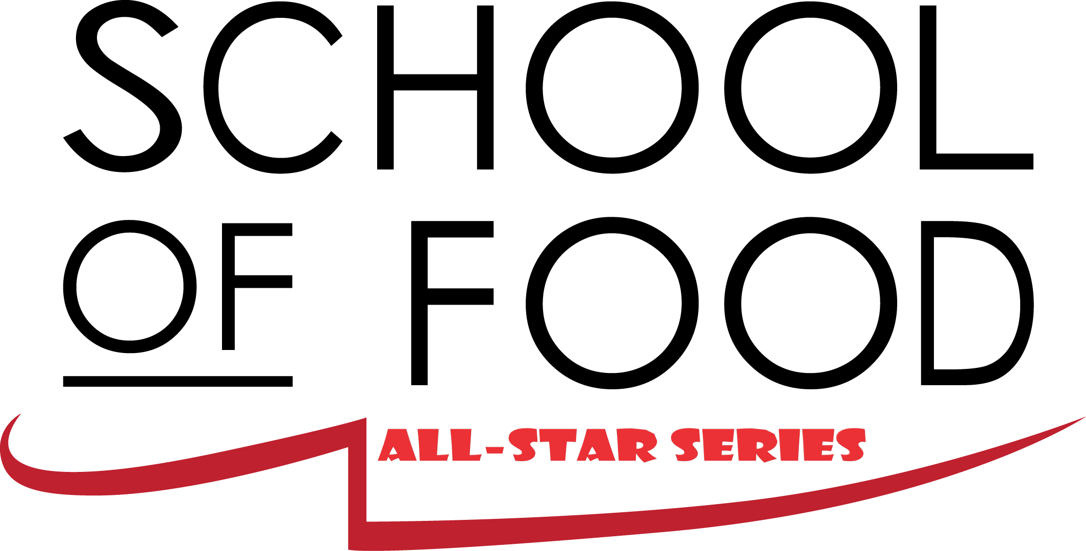 All Star Series